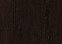 Дуб Сорано черно-коричневый